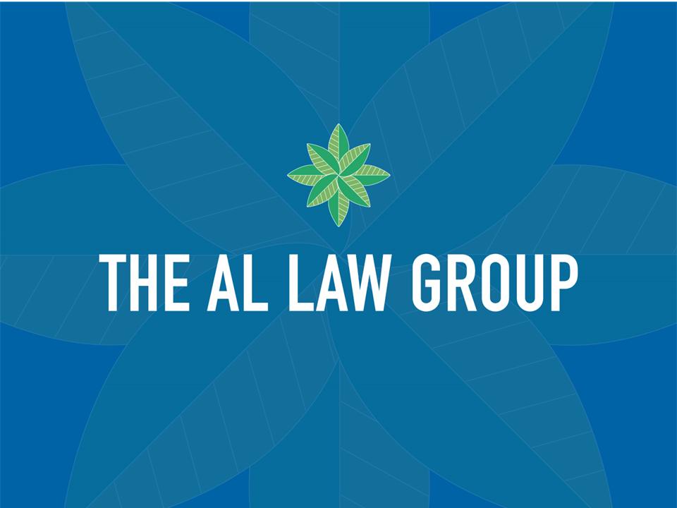 AL Law Logo 1