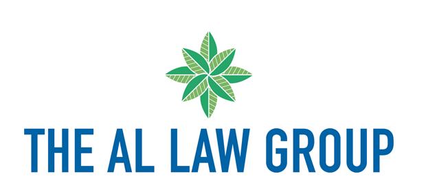 AL Logo 2