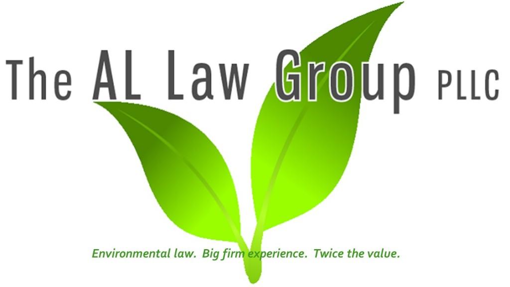 AL New Logo