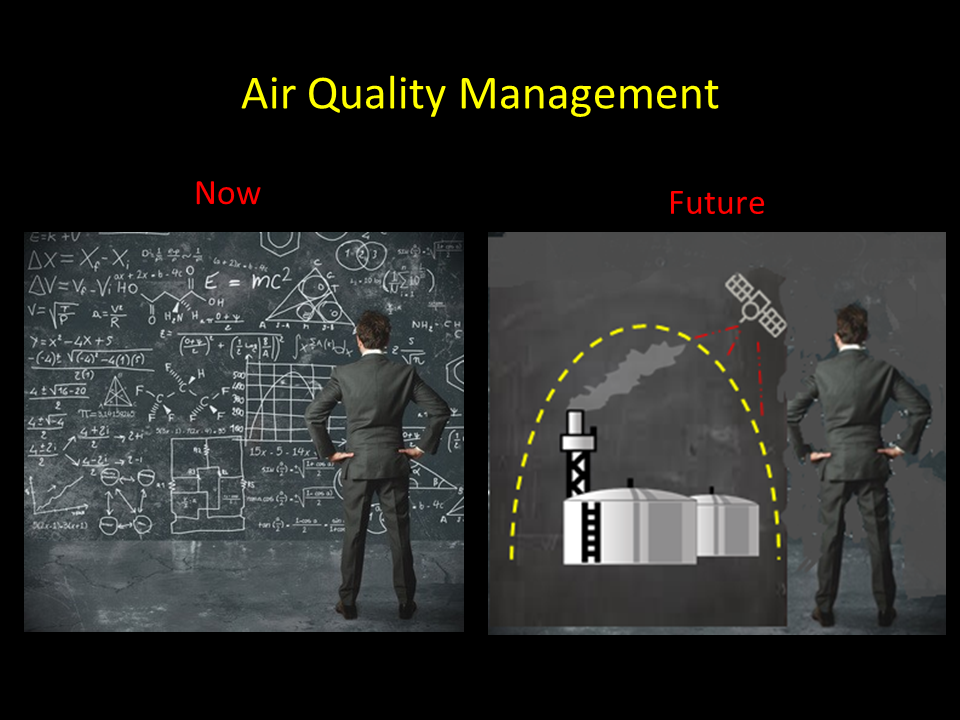 Air Quality management 2