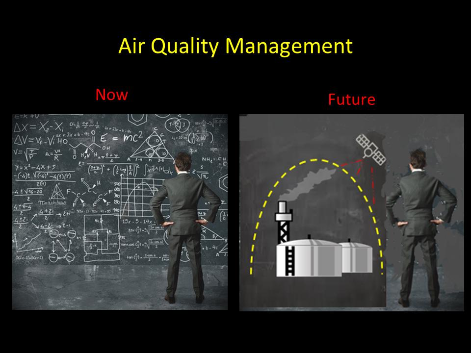 Air Quality management 2