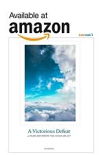 Book - Amazon4