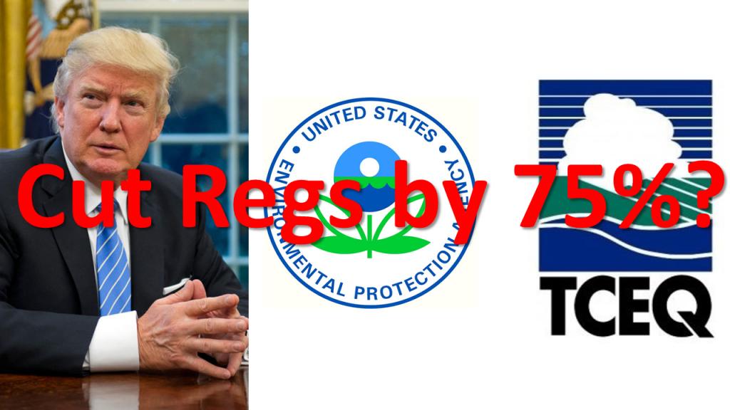 Reducing Regulation Size2