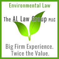 al-law-group-ad