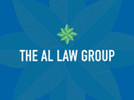 The AL Law Group Environmental Lawyers