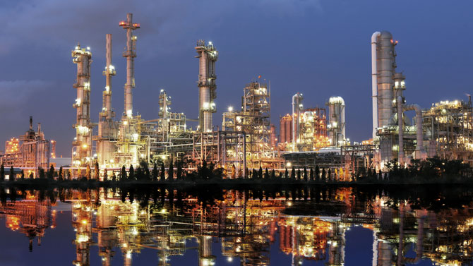 asler-chemical-plant