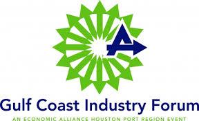 gulf coast industry